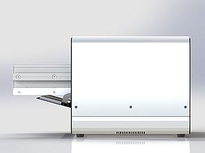 eos® Schiebemulde P7810